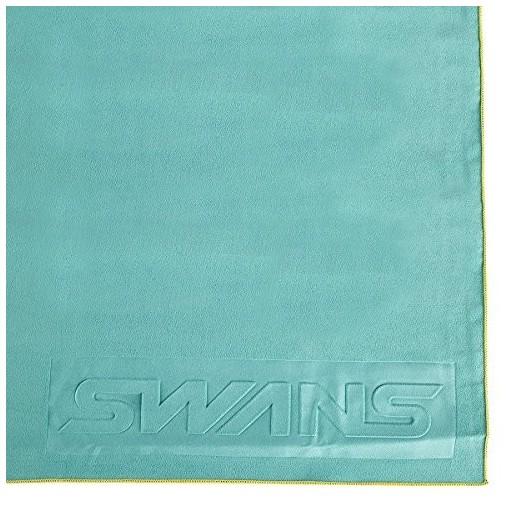 Serviette Microfibre SWANS