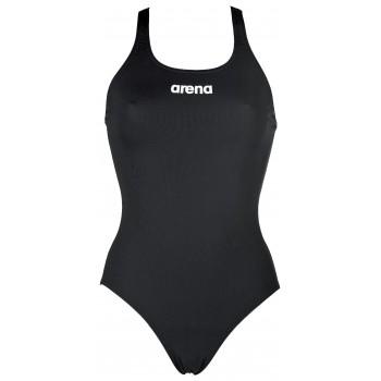 Solid Swim PRO