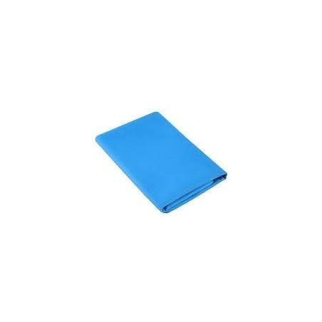 Towel Microfibre Madwave