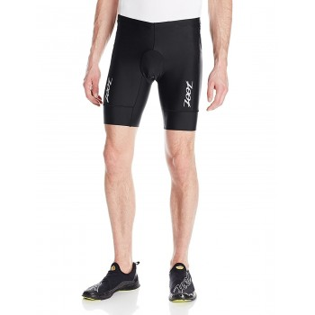 M Performance Tri 8 inch short