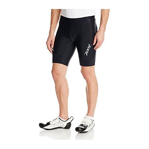 M Performance Tri 9 inch short
