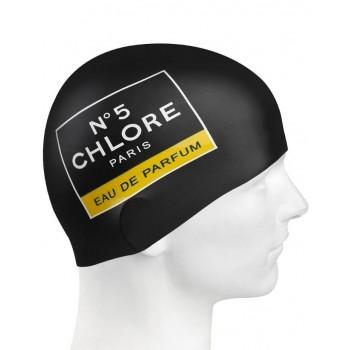 Chlore N 5