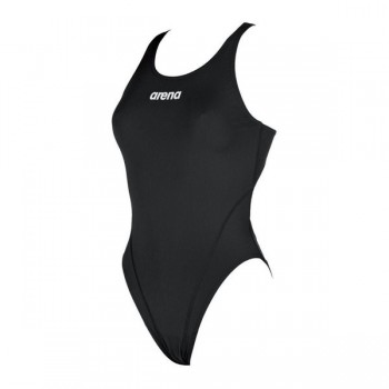 Solid Swim TECH