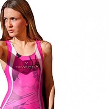 Taymory Mono Triathlon Mujer