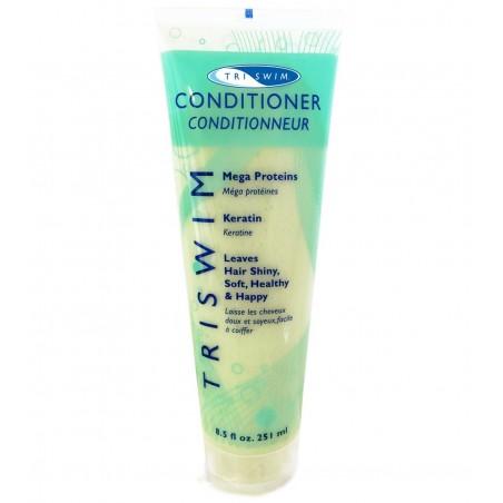Tri Swim Conditioner