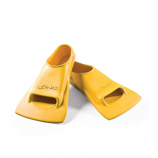 Palmes Zoomers Gold