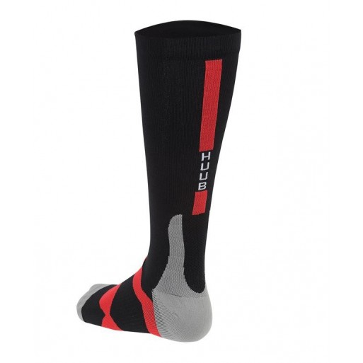 Bas de compression Huub