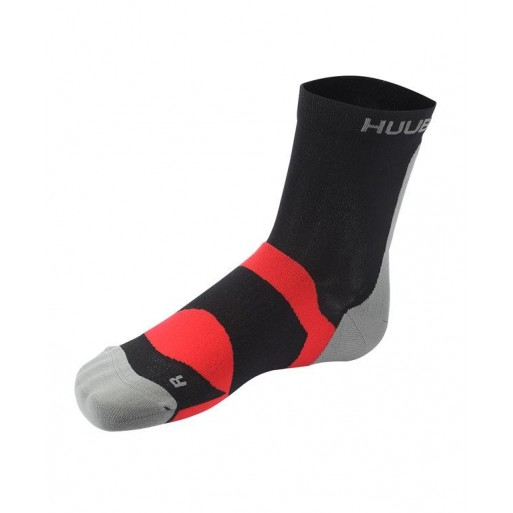 Huub Active socks