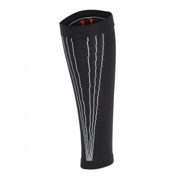 Huub Compression sleeve