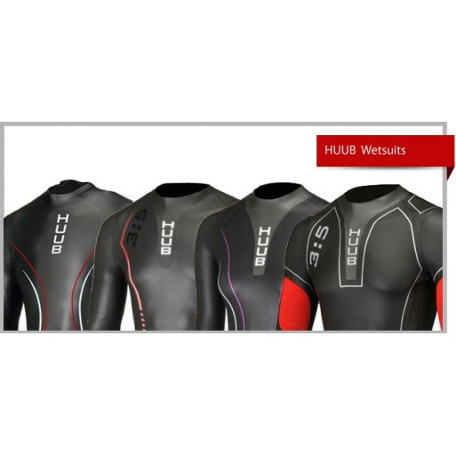 Location wetsuit