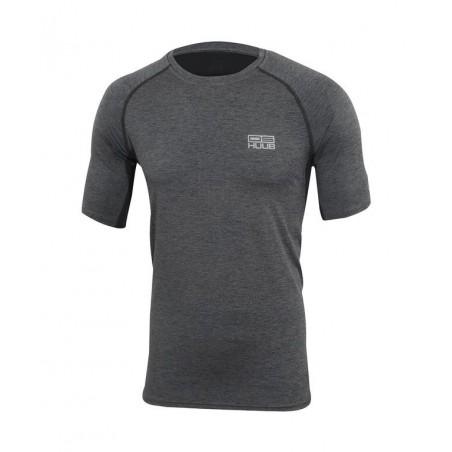 T-shirt d'entraînement Huub DS