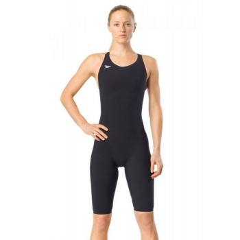 SPEEDO Powerplus PRIME