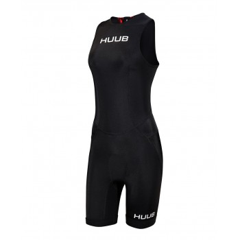 HUUB Tri suit Essential JR