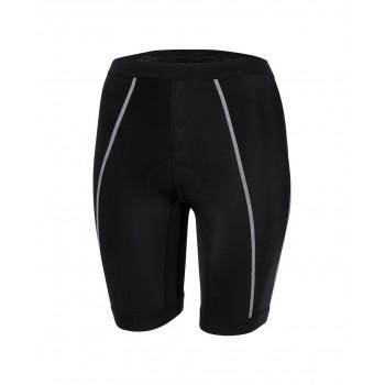Huub essential tri shorts femme 2019
