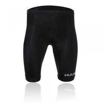 Huub essential tri shorts homme 2019