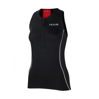 Huub essential women tri top 2019