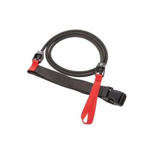 TYR Aquatic resistance belt