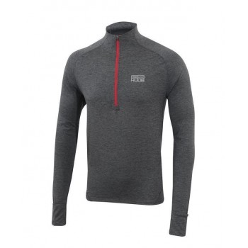 Huub DS 1/2 Zip
