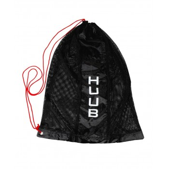Sac filet HUUB