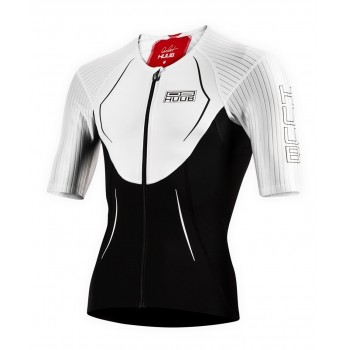 HUUB DS tri top 2