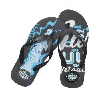 Sandales d'eau