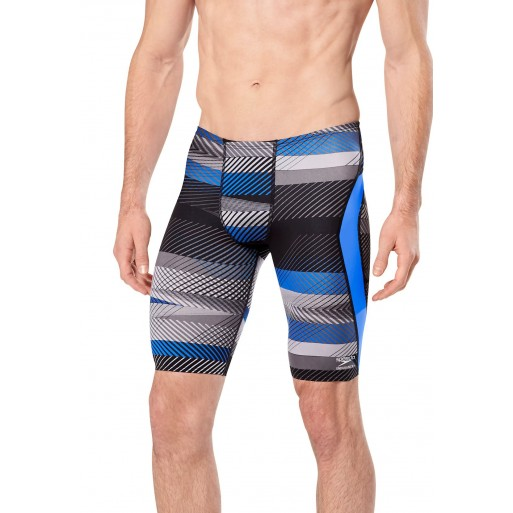Speedo Fast Way jammer
