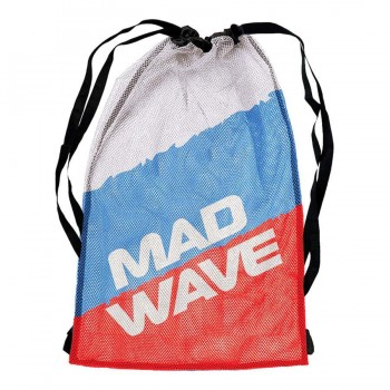 Sac filet Mad Wave RUS