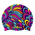 Casque Mad Wave Rainbow