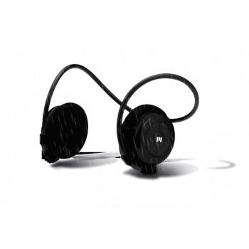 Écouteurs AL3+ Freedom