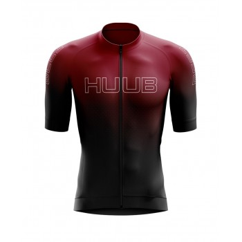 Core 2 Jersey homme