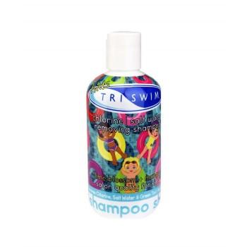 Tri Swim Kids Shampoo