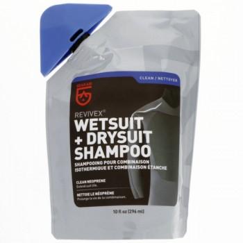 Nettoyant pour Wetsuit