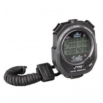 Chronomètre Finis 3x100