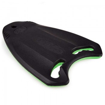 Mad Wave Kickboard