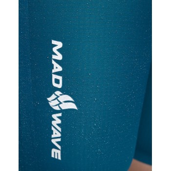 Mad Wave Forceshell Jammer