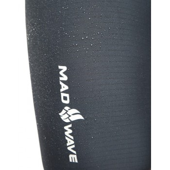 Mad Wave Carbonshell