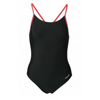 Huub Swim Training Women