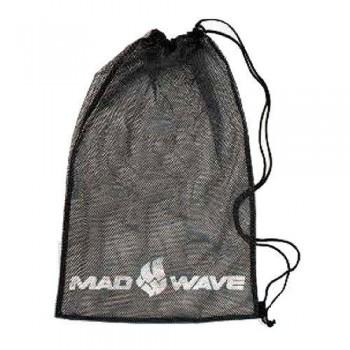 Sac filet Mad wave
