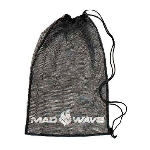 Sac filet Mad wave