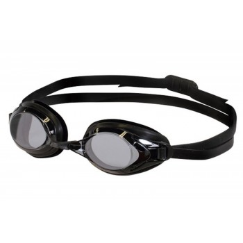 SWANS FO-2 Optic Myopie