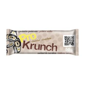 Pro Krunch