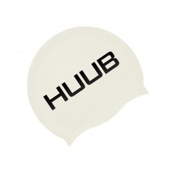 Casque Huub