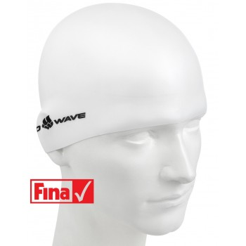 Casque Mad Wave