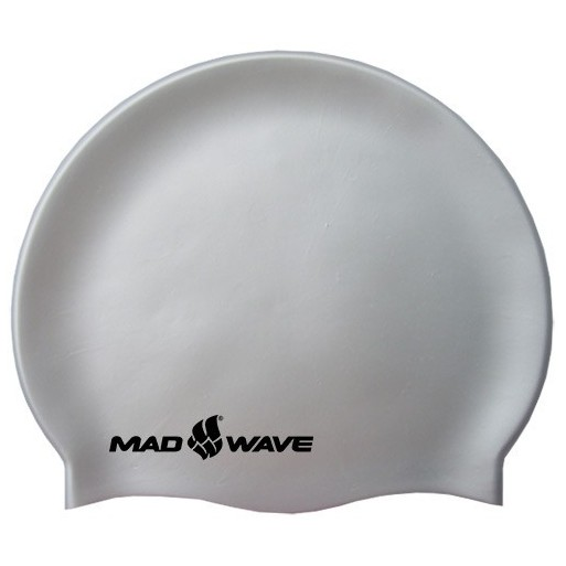 Casque Mad Wave latex