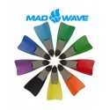 Palmes longue Mad Wave