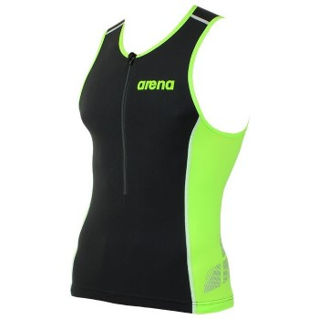 Tritop Powerskin ST Women