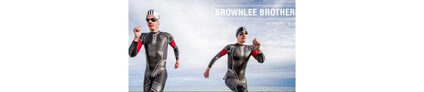 Triathlon Wetsuit huub wetsuit canada