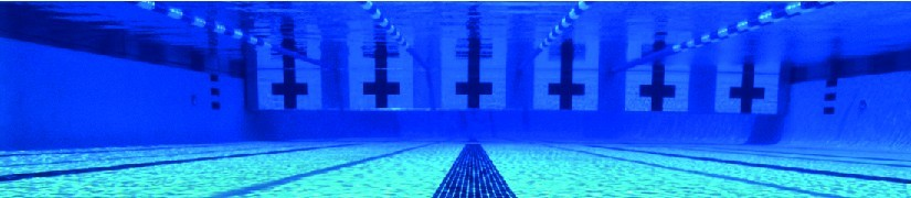 Tous pour la natation